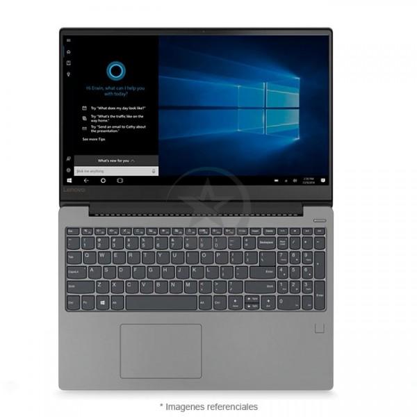 """Laptop Lenovo IdeaPad 330S-15IKB, Intel Core i7-8550U 1.8GHz, RAM 12GB, HDD 1TB, Video 4GB AMD Radeon 540, LED 15.6"""" HD"""