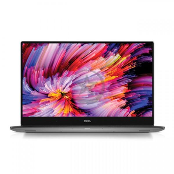 """Laptop Dell XPS 15 9560, Intel Core i7-7700HQ 2.8GHz, RAM 32GB, Sólido SSD 1TB PCIe, Video 4GB GTX 1050, LED 15.6"""" Táctil Ultra HD 4K InfinityEdge, Windows 10 Pro"""