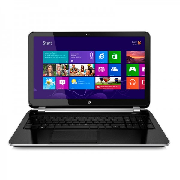 Laptop HP Pavilion 15-N047 Intel Core i5-4200U 1.60GHz