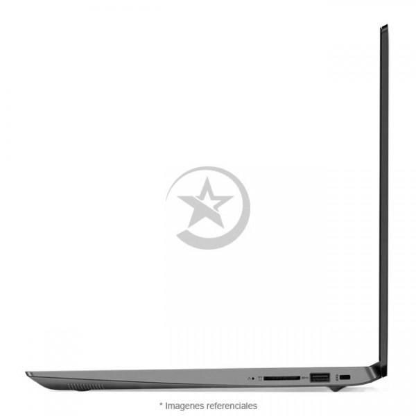 """Laptop Lenovo IdeaPad 330S-15IKB Pro, Intel Core i7-8550U 1.8GHz, RAM 12GB, HDD 1TB, Video 4GB AMD Radeon 540, LED 15.6"""" HD, Windows 10 Pro SP"""
