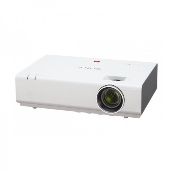 Proyector Sony VPL-EW246