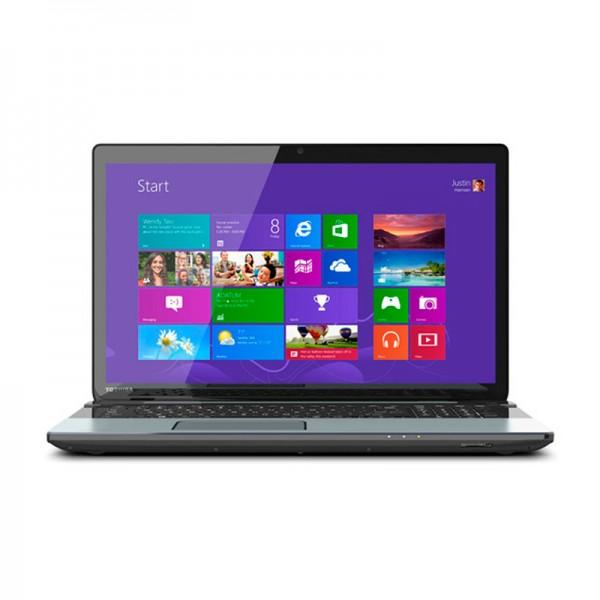 Laptop Toshiba Satellite S75-A7220, Intel Core i7-4700MQ 2.4GHz
