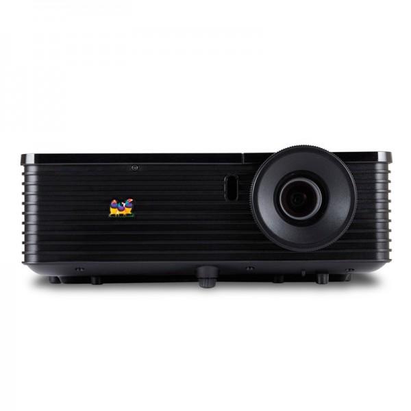 Proyector ViewSonic  PJD6345