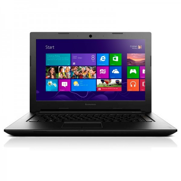 Laptop Lenovo G4070 Intel Core i3 4005U 1.7GHz
