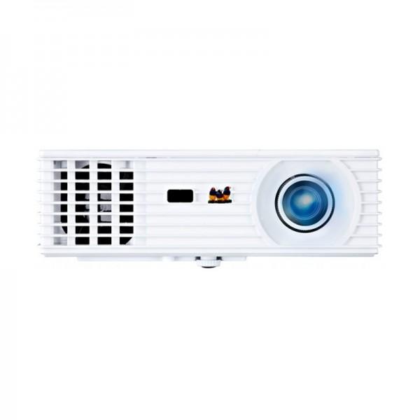 Proyector DLP ViewSonic  PJD5234L