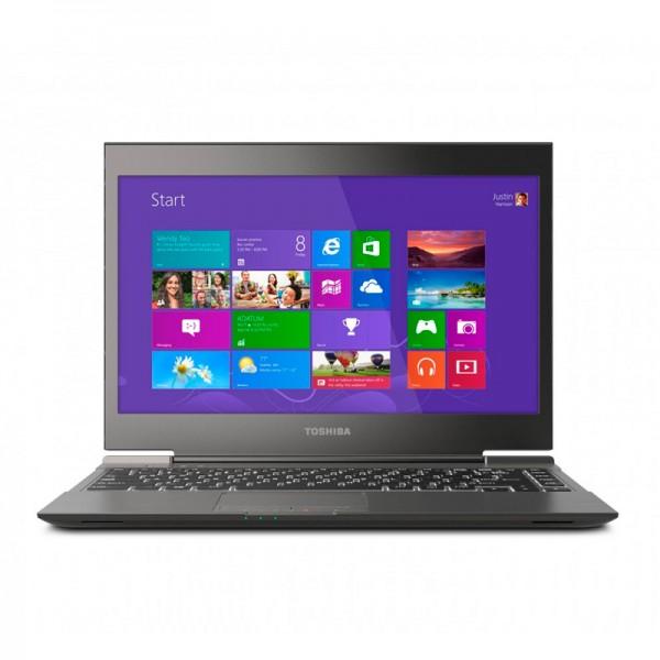 Laptop Toshiba Portege R30-A3101L, Intel Core i7-4600M 2.9GHz
