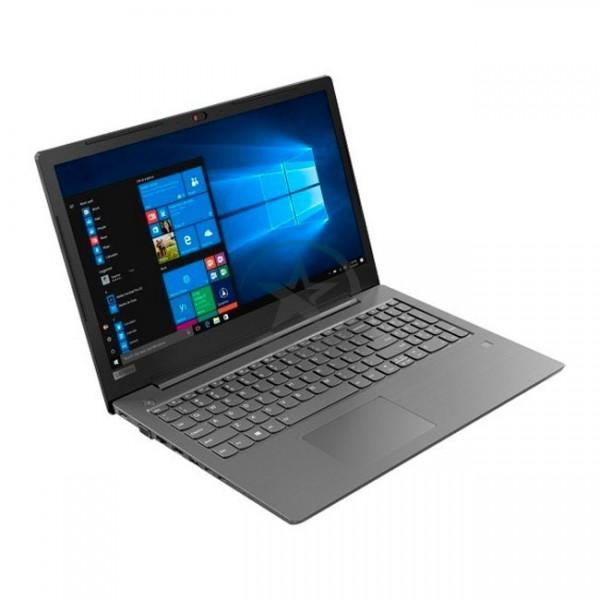 "Laptop Lenovo V330-15IKB, Intel Core i5-7200U 2.5GHz, RAM 8GB, HDD 500GB, DVD-RW, LED 15.6"" HD, Windows 10 Pro / eng"