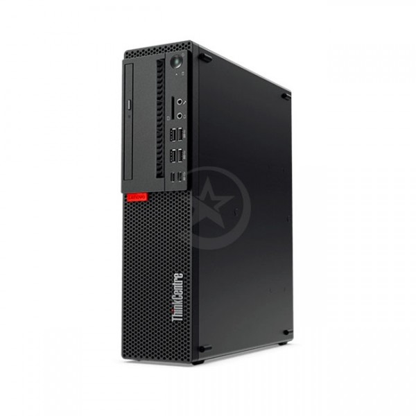 CPU Lenovo ThinkCentre M910s, Intel Core i7-6700 3.4GHz, RAM 16GB, HDD 1TB, Wi-FI, DVD-RW, Windows 10 Pro