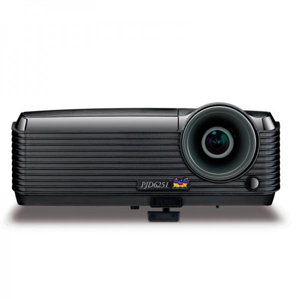 Proyector ViewSonic PJD6251