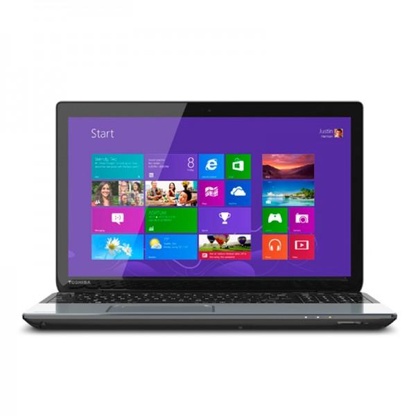 Laptop Toshiba Satellite S55DT-A5130 AMD Quad-Core A8-5545M 1.70 GHZ