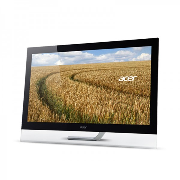 """Monitor Touch Acer T232HL-BMIDZ 23"""" IPS Full HD"""