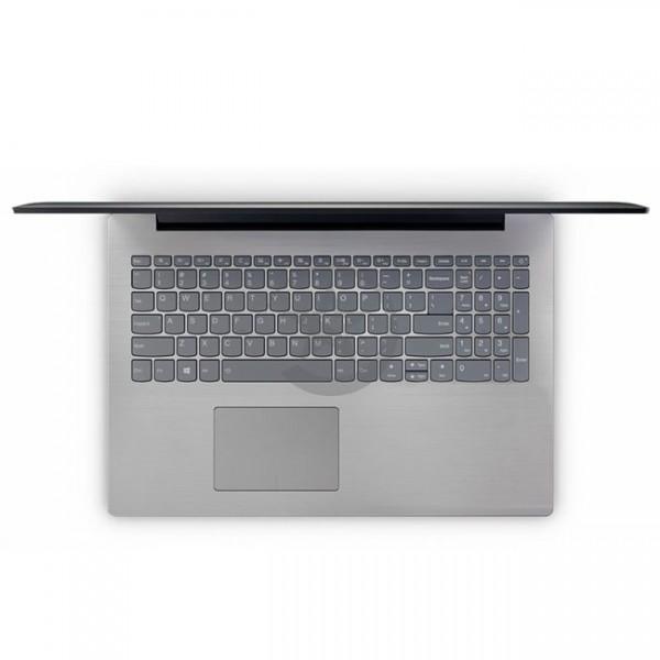 """Laptop Lenovo IdeaPad 330-15IKB-CTO, Intel Core i7-8550U 1.8GHz, RAM 12GB, HDD 2TB, Video 4GB Nvidia MX-150, LED 15.6"""" Full HD"""