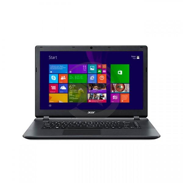 Laptop Acer Aspire ES-512-C5HH Intel Celeron N2840 2.16GHz, RAM 4GB, HDD 500GB, LED 15.6'' WXGA HD, Windows 8.1 SP