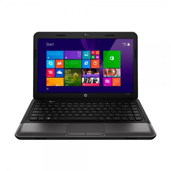 Laptop HP Pro 450 Core i5 3210M 2.5 GHz