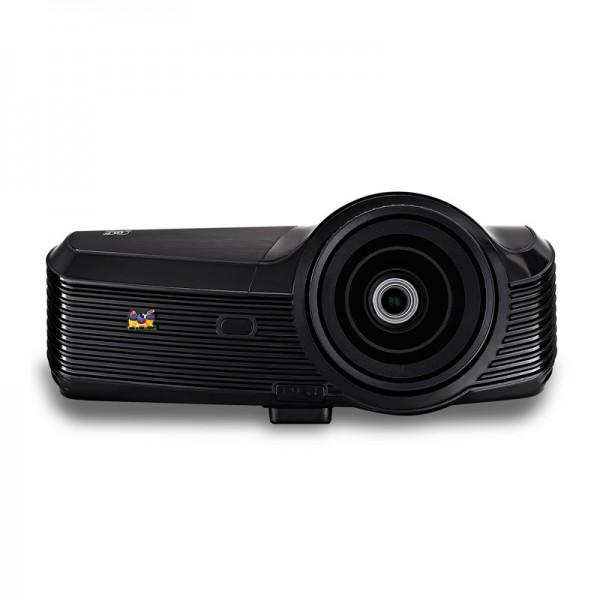 Proyector DLP ViewSonic  PJD7333, 4000 lúmens, XGA 1024x768
