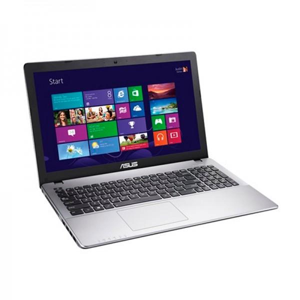 Laptop Asus X550LD-XX062D Intel Core i3-4010U 1.7 GHz