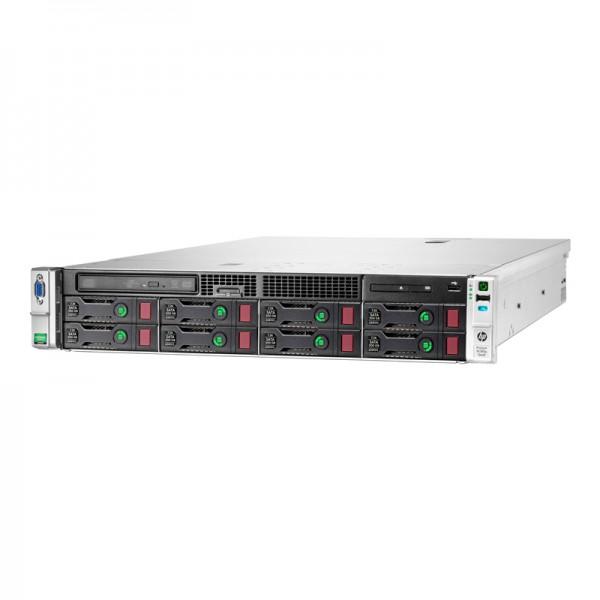 Servidor HP ProLiant DL385P Gen8 AMD Opteron 6212 1P