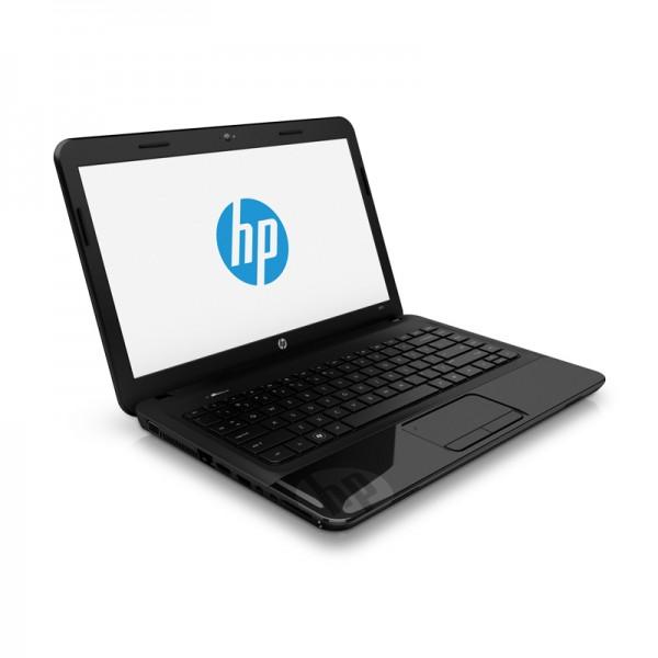 Laptop HP 1000-1324LA, Intel Core i5-3230M 2.6GHz