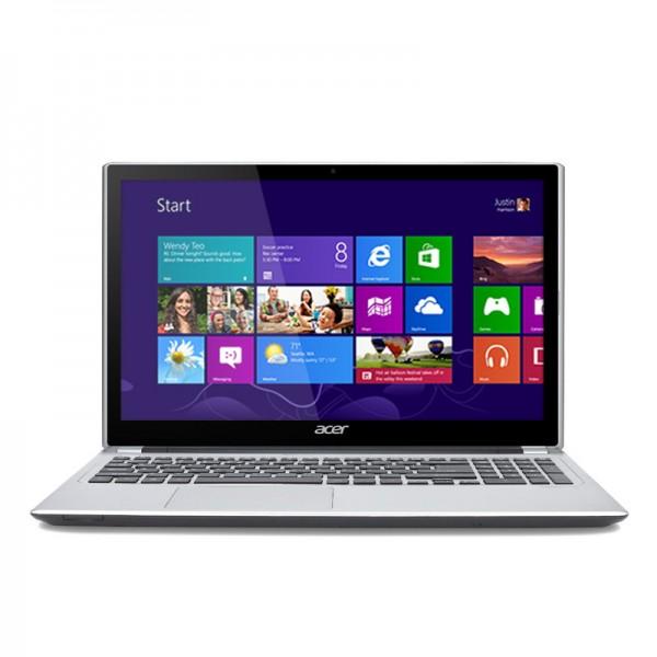 Laptop Acer V5-571P-6815 Intel Core i5-3317U 1.70 GHz