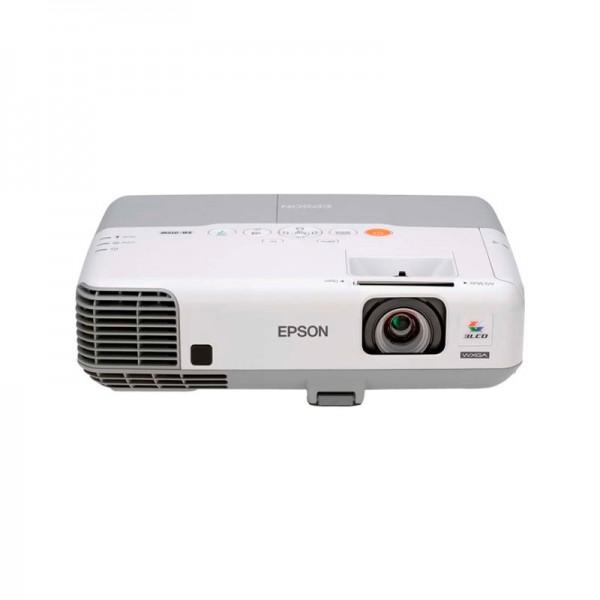 Proyector Epson PowerLite 910w