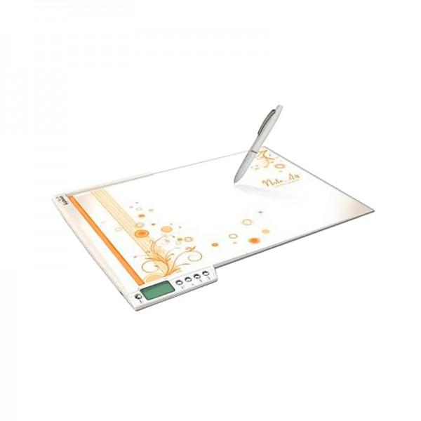 Tableta gráfica Kanvus Note A4, 32MB