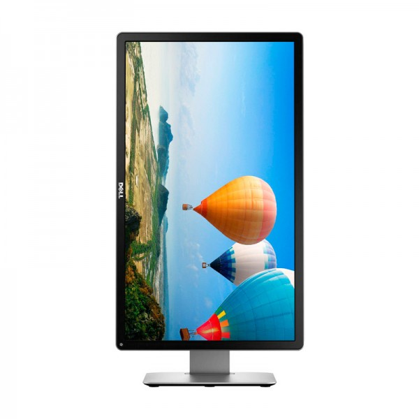 "Monitor DELL P2314H 23"" FHD 1920x1080, Pivot, ajustable,VGA, DisplayPort, DVI-D USB"