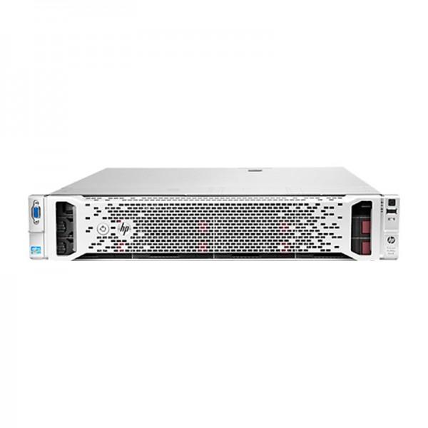 Servidor HP ProLiant DL385P Gen8 AMD Opteron 6272 2P