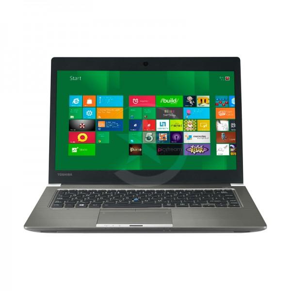 """Laptop Toshiba Tecra Z40-A-03K Intel Core i5-4310U 2.0GHz, RAM 8GB, HDD 500GB, Video nVidia 1GB, LED 14"""" HD, Win 8.1 Pro"""