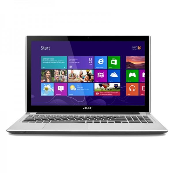 Laptop Acer V5-571P-6473 Intel Core i5-3337U 1.80 GHz