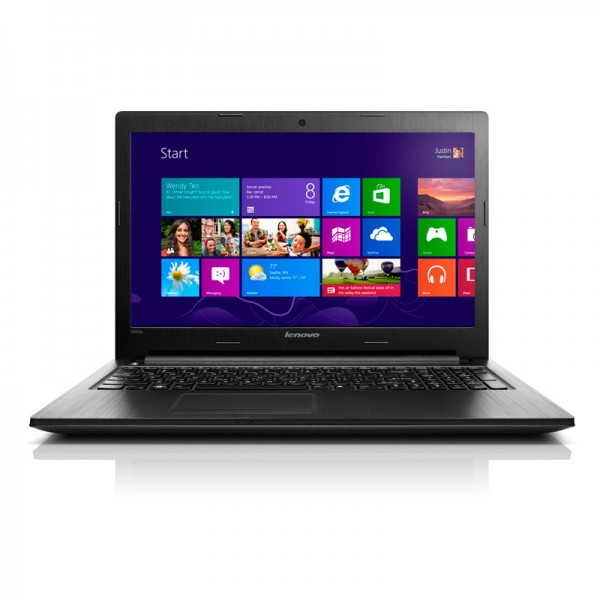 Laptop Lenovo G505s AMD Quad-core A8-5550M 2.1GHz