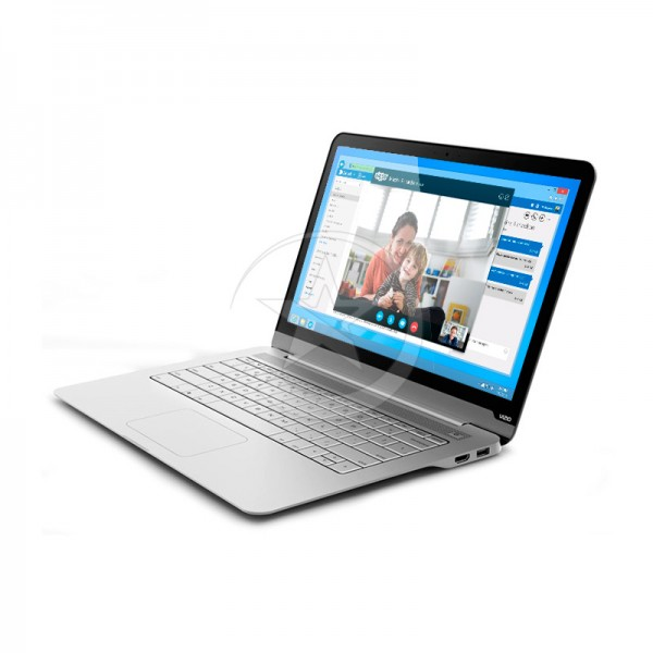 "Ultrabook Vizio CT14-A0, Core i3 3217U 1.8 GHz, RAM 4GB , SSD 128GB , LED 14""HD"