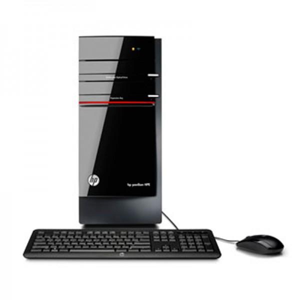 PC HP Pavilion ELITE H8-1320T-YCKQ , Intel Core i7-3770K 3.5GHz