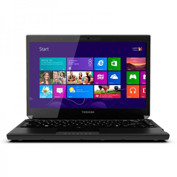 Laptop Toshiba Portege R930-SP3256KL, Intel Core i5-3340M 2.7Ghz