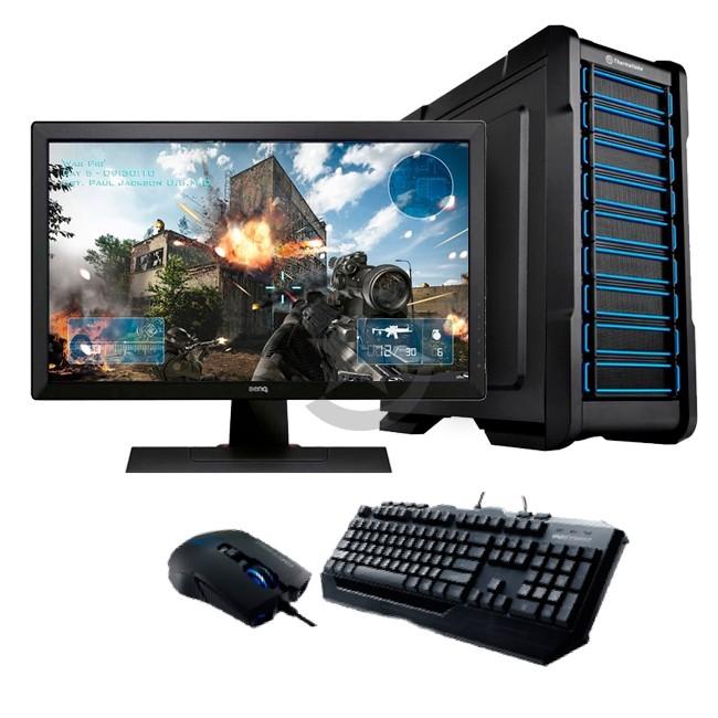 a6a8d4d112a12 PC GAMER PRO Intel Core i7-7700 3.6GHz