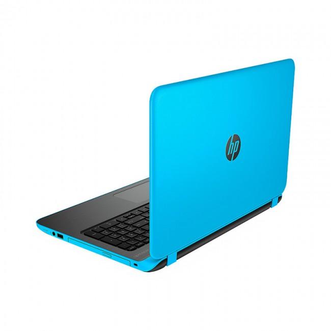 Laptop HP Pavilion 15 P002la AMD Elite Quad Core A8 6410 2