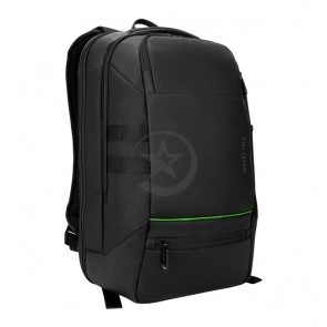 Mochila Targus Balances EcoSmart Checkpoint-Friendly 15.6""