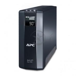 UPS APC PRO 900 Interactivo 900VA 540W 230V