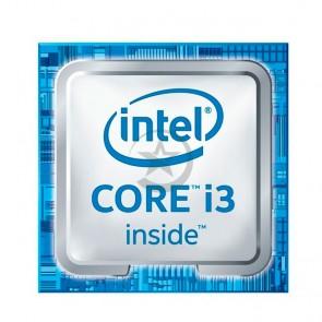 Procesador Intel Core I3-6100 3.70GHz LGA 1151