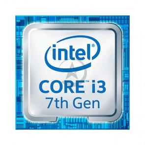 Procesador Intel Core I3-7100 3.90GHz LGA 1151
