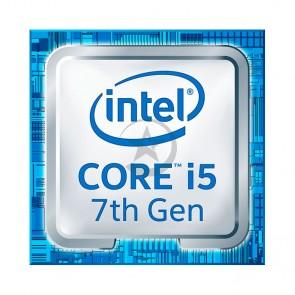 Procesador Intel Core I5-7400 3.0GHz LGA 1151
