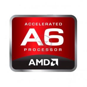 Procesadores AMD A6 5400K 3.80GHz Socket FM2
