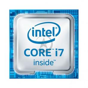 Procesador Intel Core I7-6700 3.40GHz LGA 1151
