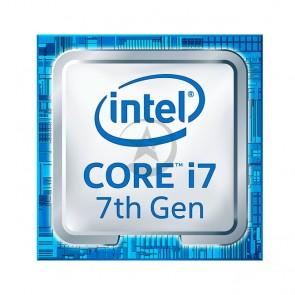 Procesador Intel Core I7-7700 3.60GHz LGA 1151
