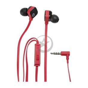 Auriculares HP H2310