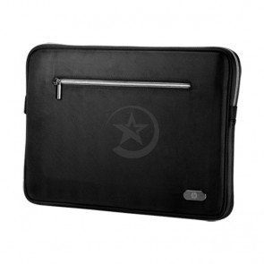 "Funda HP Ultrabook Sleeve 14.1"" Black"