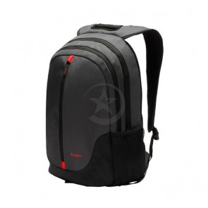 Mochila Targus City Essential 15.6""