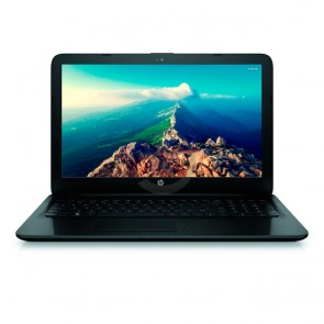 "Laptop HP 250 G5, Intel Core i3-5005U 2.0GHz, RAM 4 GB, HDD 1 TB, DVD+RW, LED 15.6"" HD"