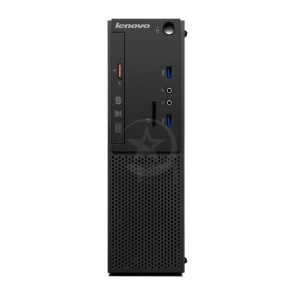 CPU Lenovo S510 SFF, Intel Core i5-6400 2.7GHz, RAM 4GB, HDD 500GB, DVD, Windows 10 Pro