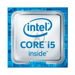 Procesador Intel Core I5-6400 2.70GHz LGA 1151