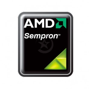 Procesadores AMD Sempron 145 2.80GHz Socket AM3